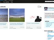 vi.sualize.us: delicious visual