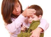 prioridad diagnostico tratamiento epidemia gripe /n1h1