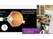 publica Libro Blanco Cirugía Multifocal Intraocular
