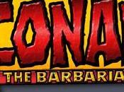 Conan: montón nuevas imágenes...