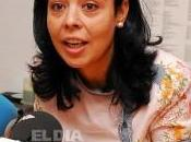 Zamora denuncia existencia puntos electorales cumplir
