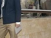 ENTREVISTA Magnus Carlsen