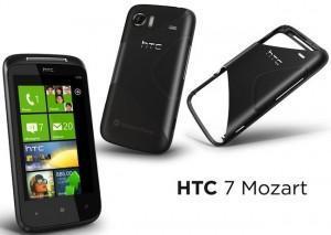 htc-7-mozart-b1