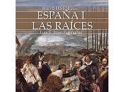 Breve historia España Luis Íñigo Fernández
