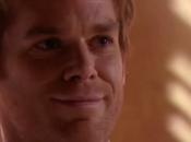 Review Dexter 5x03 Practically Perfect promo sneak peeks 5x04 subtituladas
