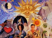 Discos: seeds love (Tears Fears, 1989)