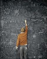 40 Buenas ideas para emprendimientos