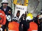 Lecciones Liderazgo Deja Rescate Mineros