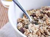 Alimentos mantienen raya colesterol malo