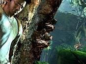 David Russel dirigirá adaptación videojuego 'Uncharted: tesoro Drake'