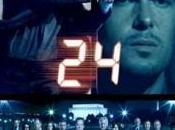 "Reseñas: temporada ""24″"