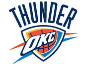 Previa Temporada '10-11: Oklahoma City Thunder