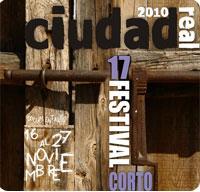 El Festival Corto Ciudad Real