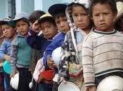 Guía Salud Mental desde Ayacucho, Perú