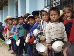 Guía de Salud Mental desde Ayacucho, Perú