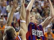 Otro triunfo cooperación Barça Valencia