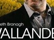 series: Wallander, Mixman