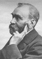 Nobel de Literatura: ciento diez años de soledad.