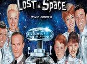 desarrollo reboot mítica serie sesenta, 'Lost Space'.