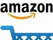 Descargas legales: libros descarga gratuita amazon