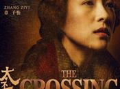 "Nuevos trailers internacionales ""the crossing, part nueva pelicula john"