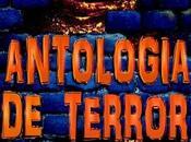 Antología Terror Parte Found Footage, Arabi