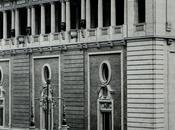 Informe sobre Palacio Música Madrid