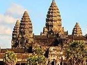estegosaurio Angkor
