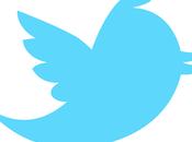 Tutorial twitter: primeros pasos