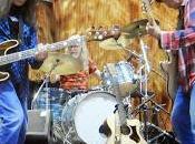 Fallece años Rick Rosas, bajista Neil Young