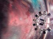 """Crítica """"Interstellar"""", distópico científico"""