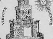 Antigua masonería heredom