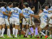 Pumas Escocia Vivo, Rugby Online