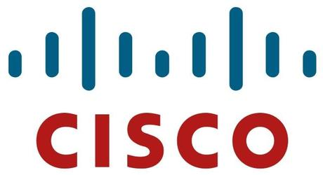 Logo Cisco - Mensajes escondidos en logotipos de grandes marcas - Dia de Infografias - Social With It