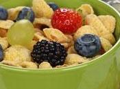 desayuno comida importante día?