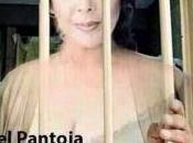 futura condición presa Isabel Pantoja doble check azul Whatsapp, viral