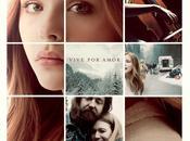 cine: decido quedarme
