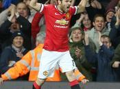 Mata victoria United