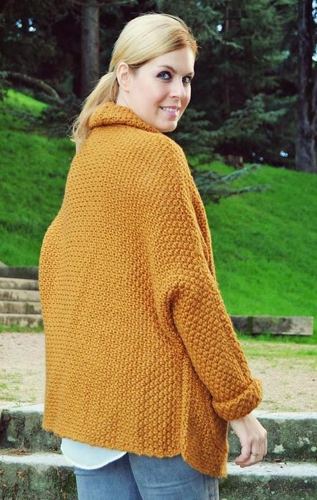 Autumn in Camel