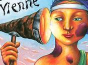 Jazz música africana Vienne Francia