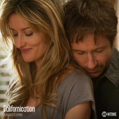 amor californication