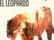 "leopardo"" Nesbo"