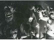 atracción lado oscuro: brujería través tiempos (Häxan, Benjamin Christensen, 1922)