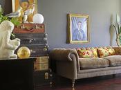 apartamento Joan, Alquian.