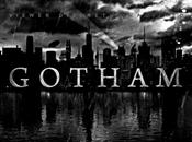 Welcome Gotham (sin Batman)