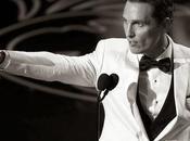 'gran belleza' Matthew McConaughey