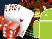 Juegos Casino Para Android
