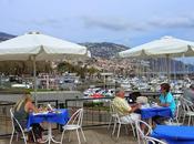 Viaje Madeira, Portugal