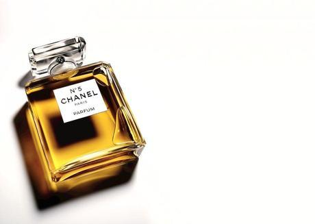 Los 14 nuevos perfumes que debes conocer