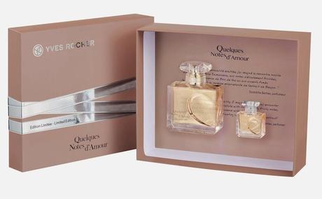 Los nuevos perfumes que debes conocer